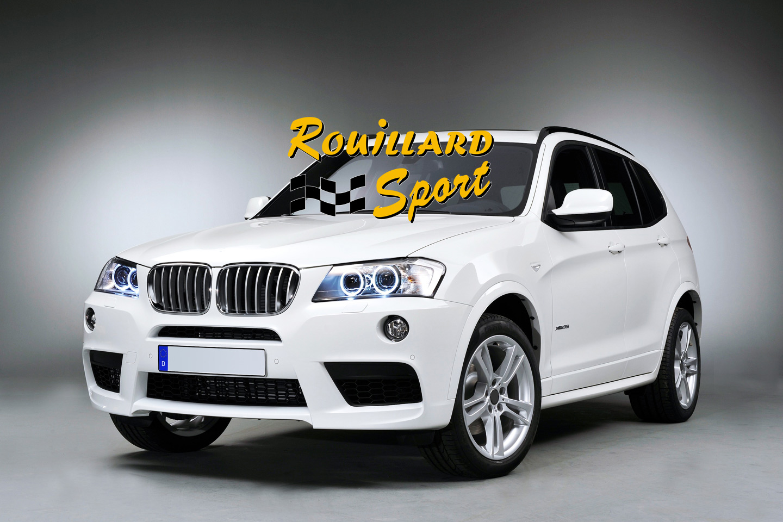 rouillard sport automobiles l 39 union. Black Bedroom Furniture Sets. Home Design Ideas